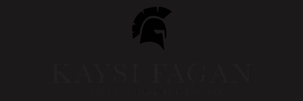 Kaysi Fagan